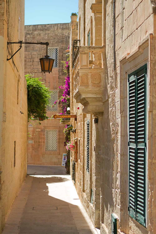 malte-mdina-006a