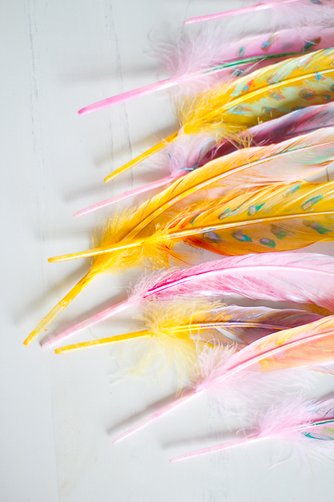 DIY-painted-feather-004a
