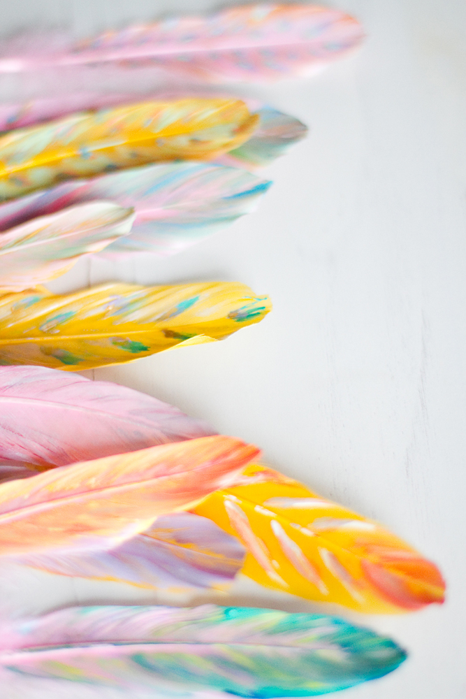 DIY-painted-feather-007c