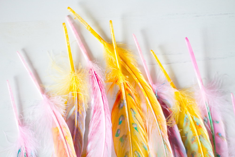 DIY-painted-feather-009