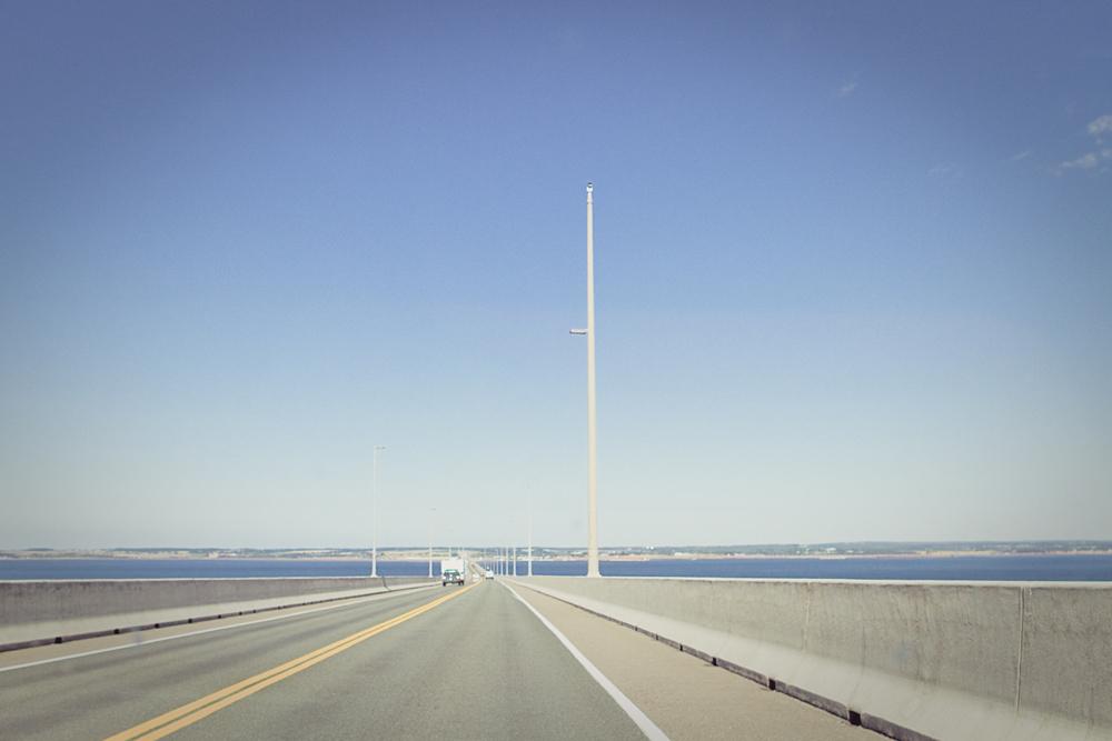 Sur-la-route-003b