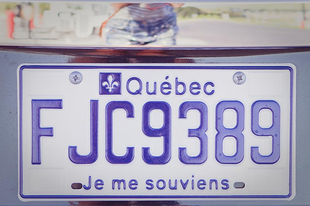 Sur-la-route-004c