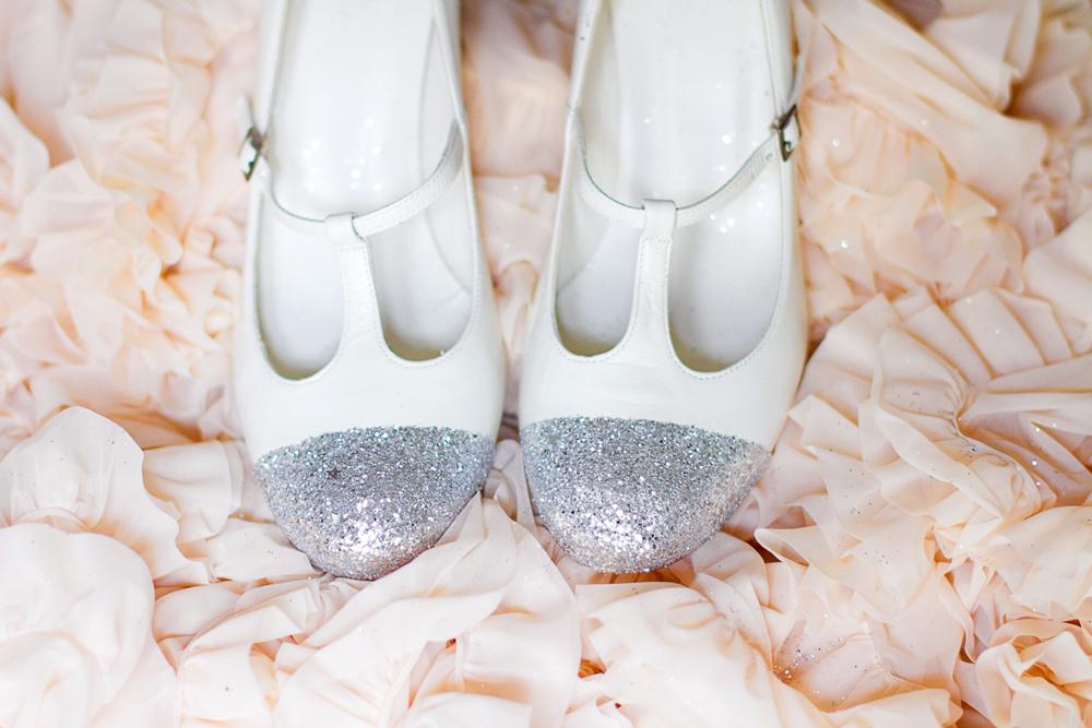 DIY-chaussures-paillettes-1000-001
