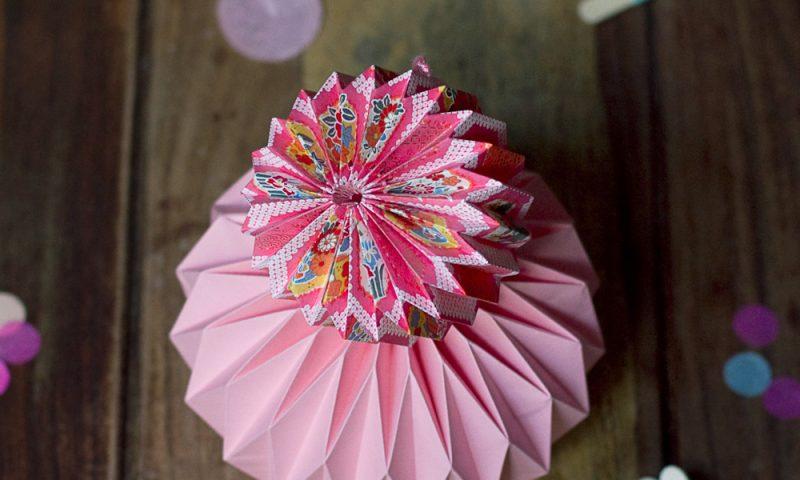 DIY-origami-ball-002