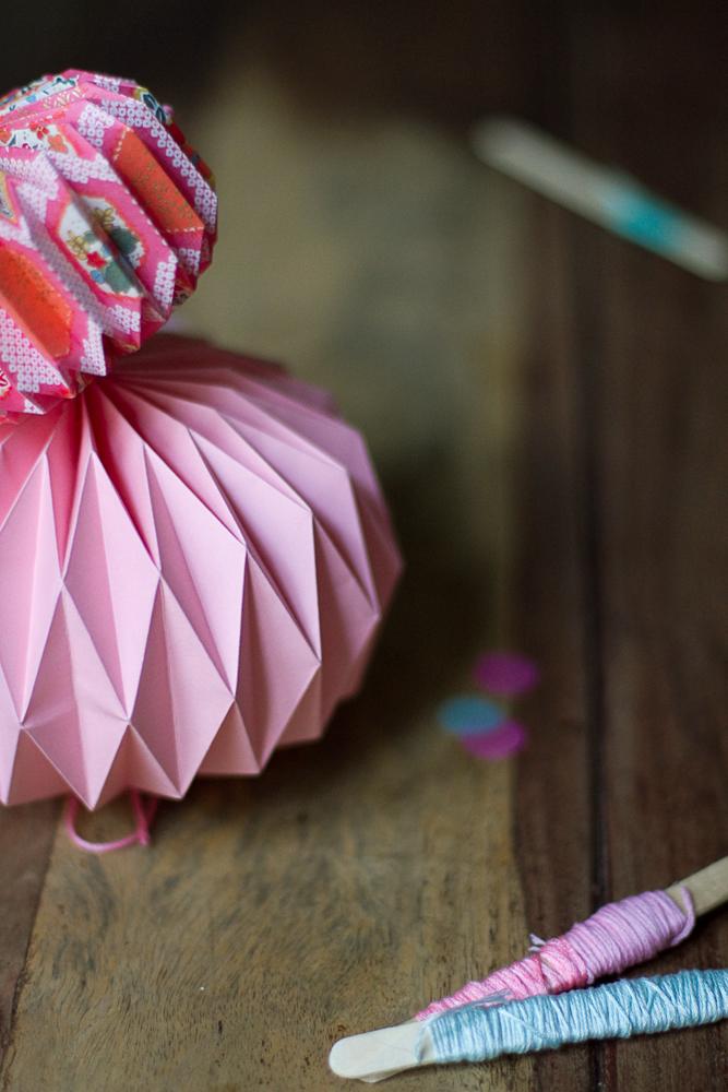 DIY-origami-ball-004b