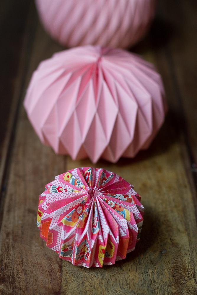 DIY-origami-ball-005b