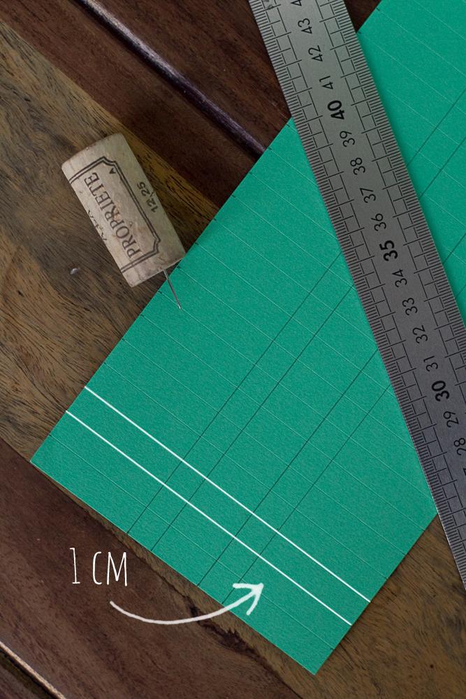 DIY-paper-origami-ball-003