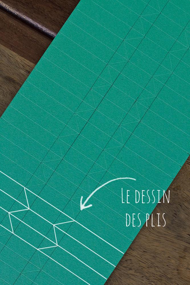 DIY-paper-origami-ball-004