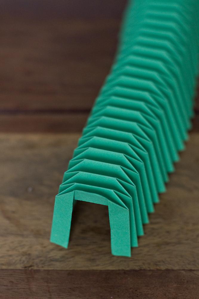 DIY-paper-origami-ball-007