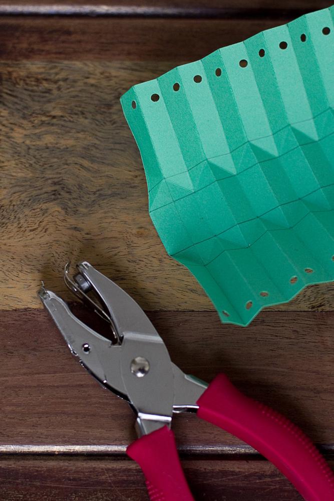 DIY-paper-origami-ball-008