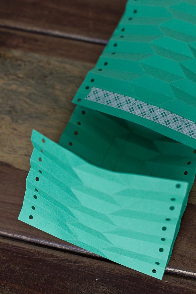 DIY-paper-origami-ball-009