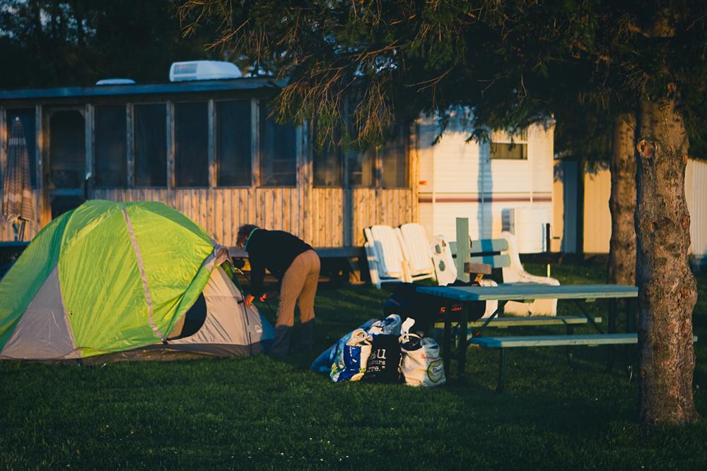 quebec-camping-002