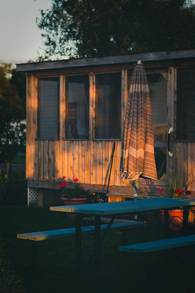 quebec-camping-003c