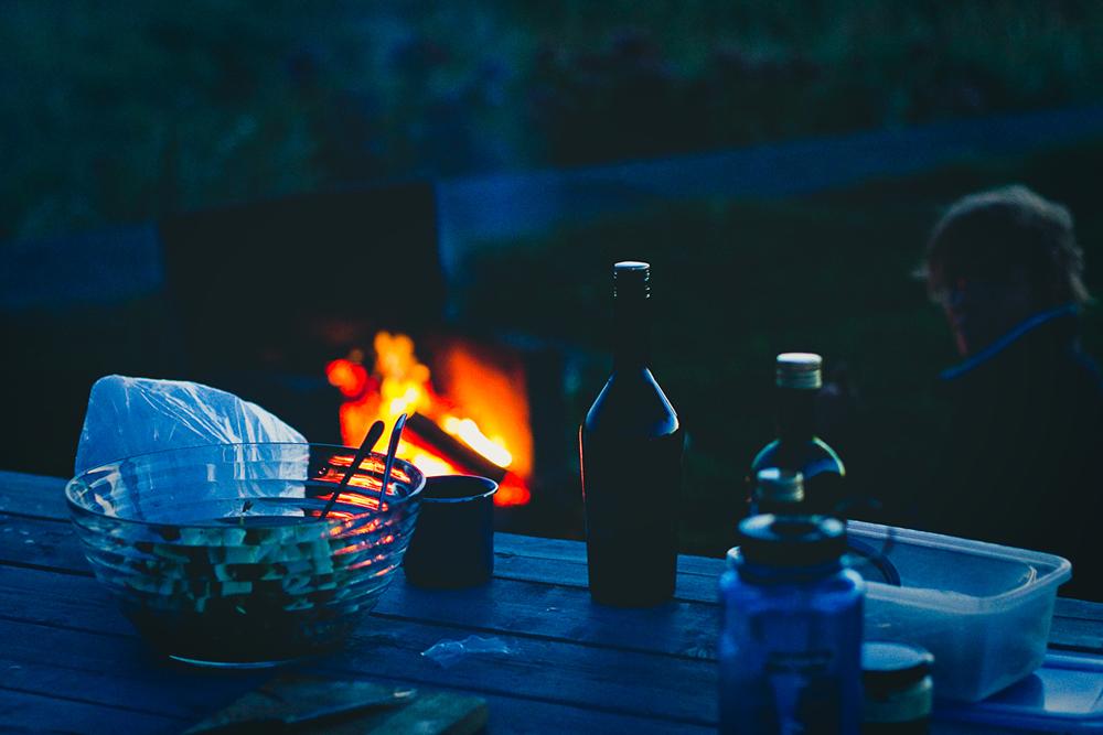 quebec-camping-008b