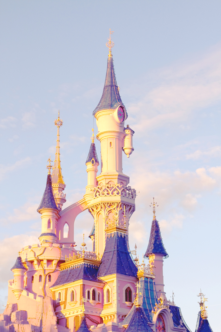 Disneyland-paris-002a