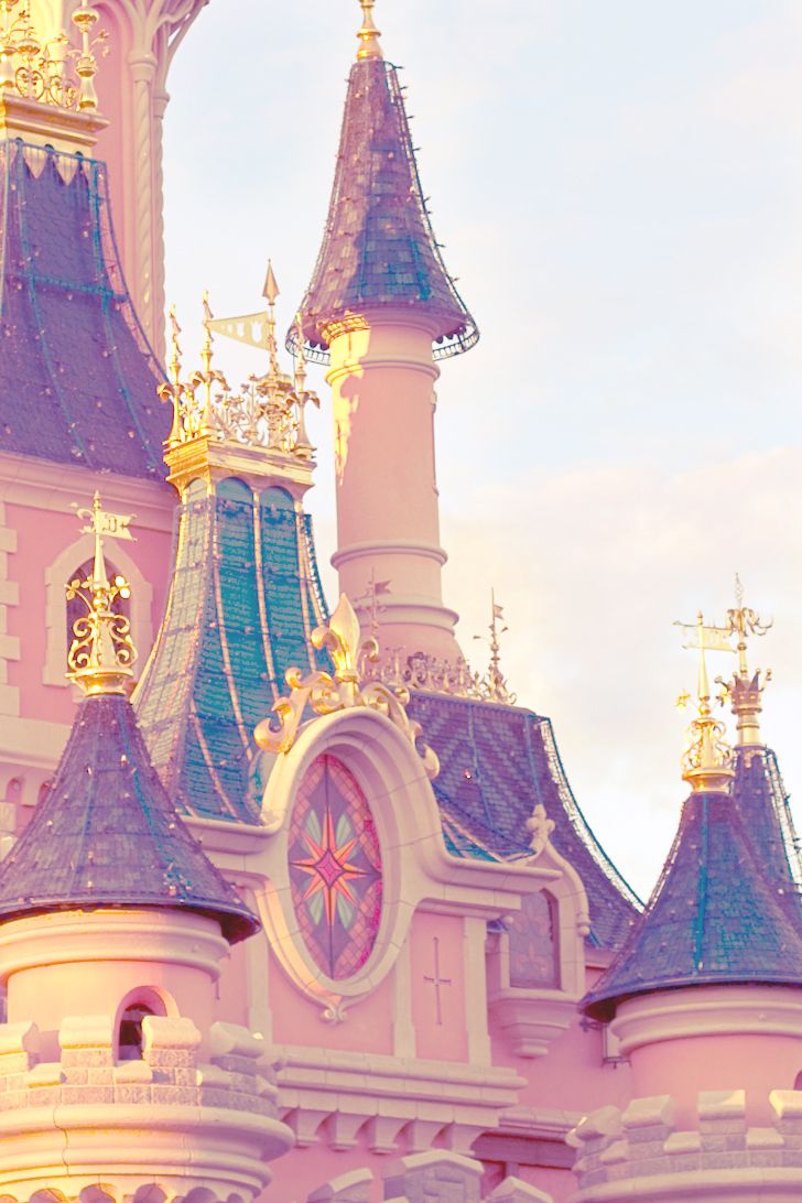 Disneyland-paris-002b
