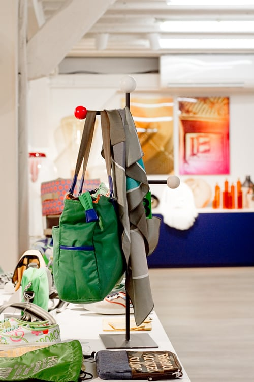 showroom-bensimon-paris-005C3L2