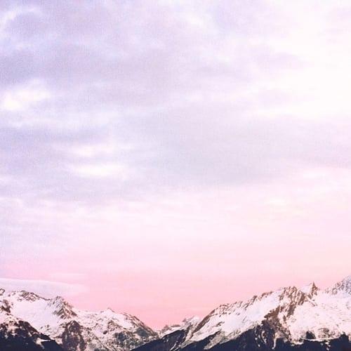 Montagne-C2L3