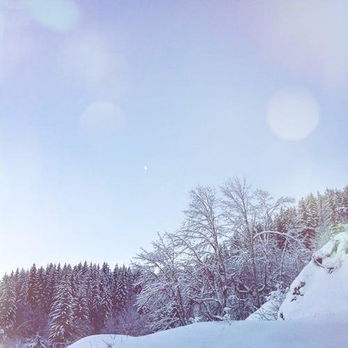 Montagne-C3L1
