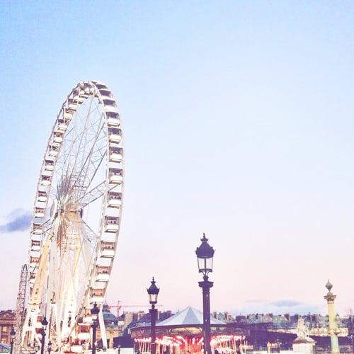 Paris-C1L1