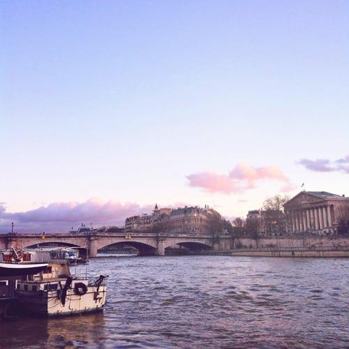 Paris-C1L2