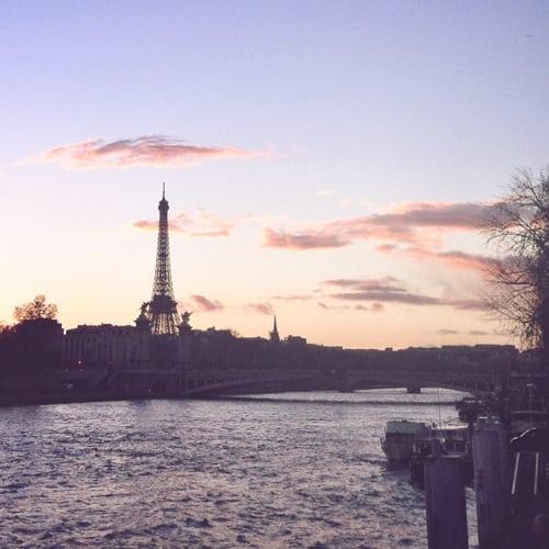 Paris-C2L1