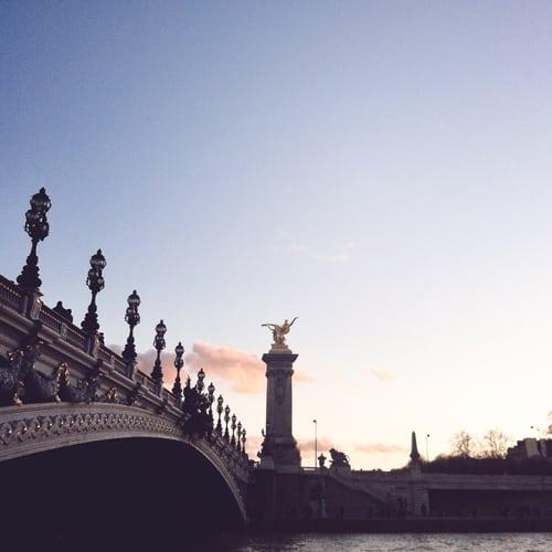 Paris-C2L3