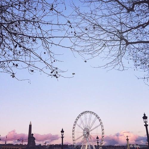 Paris-C3L2