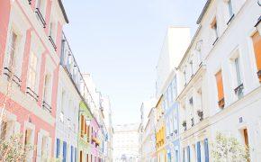 rue-cremieux-paris-001