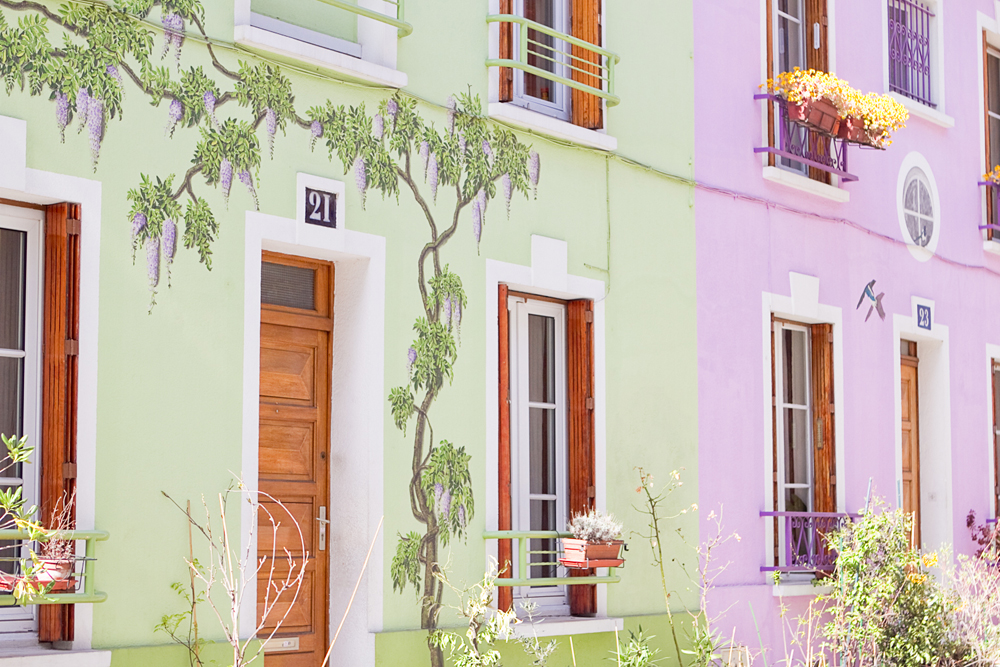 rue-cremieux-paris-002
