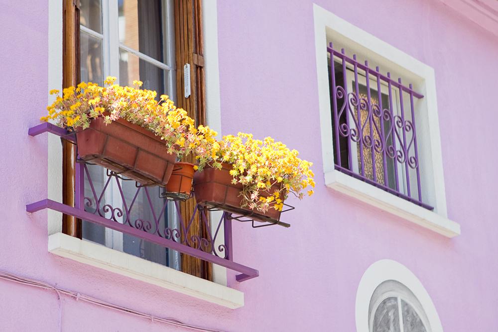 rue-cremieux-paris-004