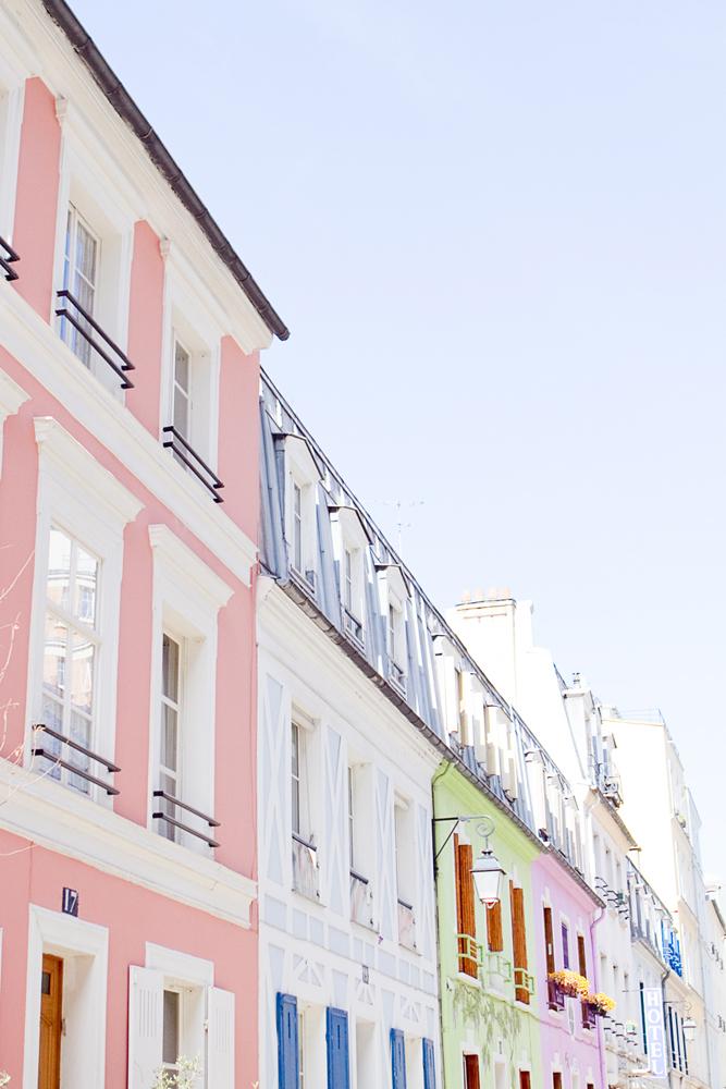 rue-cremieux-paris-005C3-L2