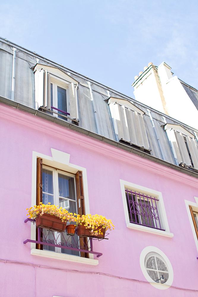 rue-cremieux-paris-007C2-L2