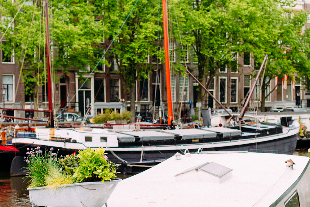 Week-end-Amsterdam-colb-02