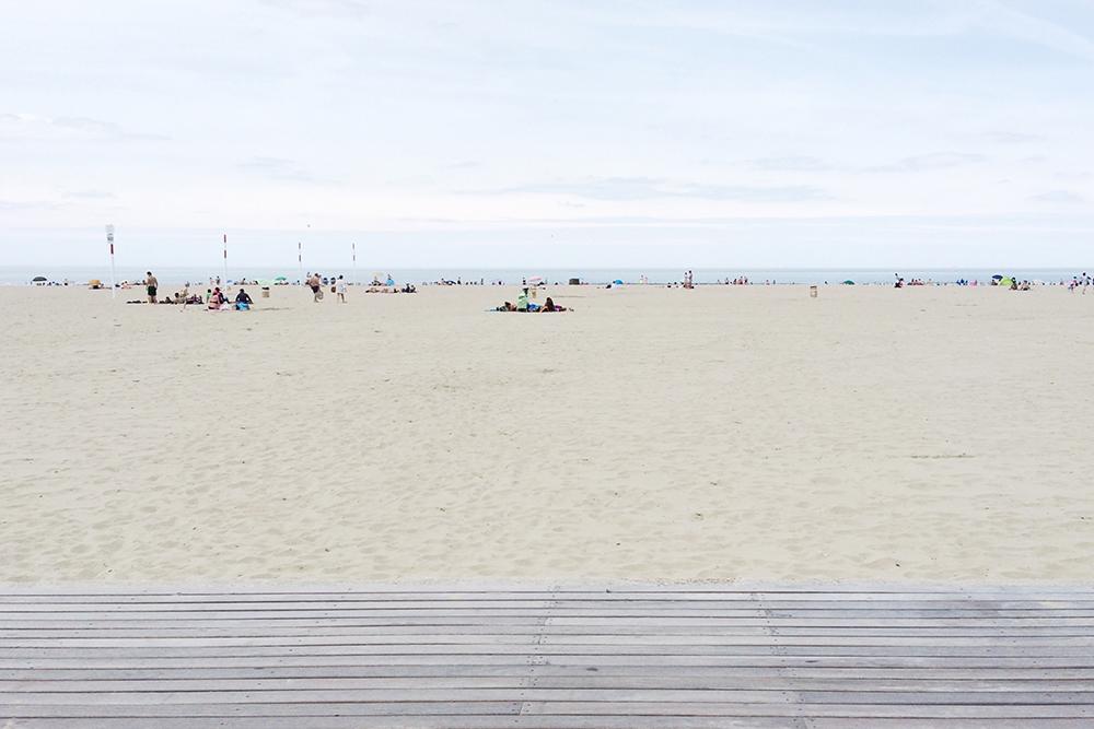 Deauville-004d