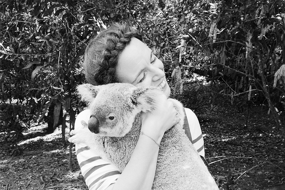 Australia-Zoo-001