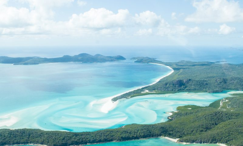 Whitsundays-004