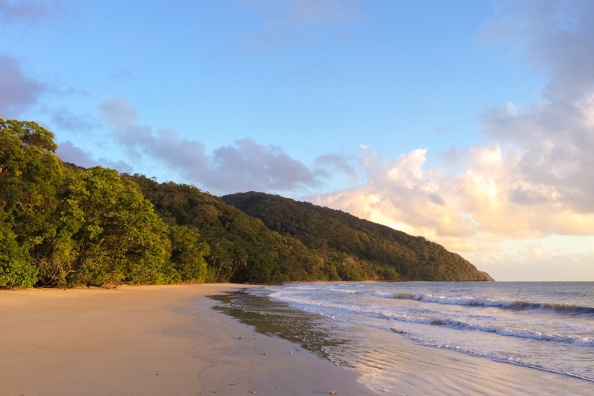 cape-tribulation-ocean-003g
