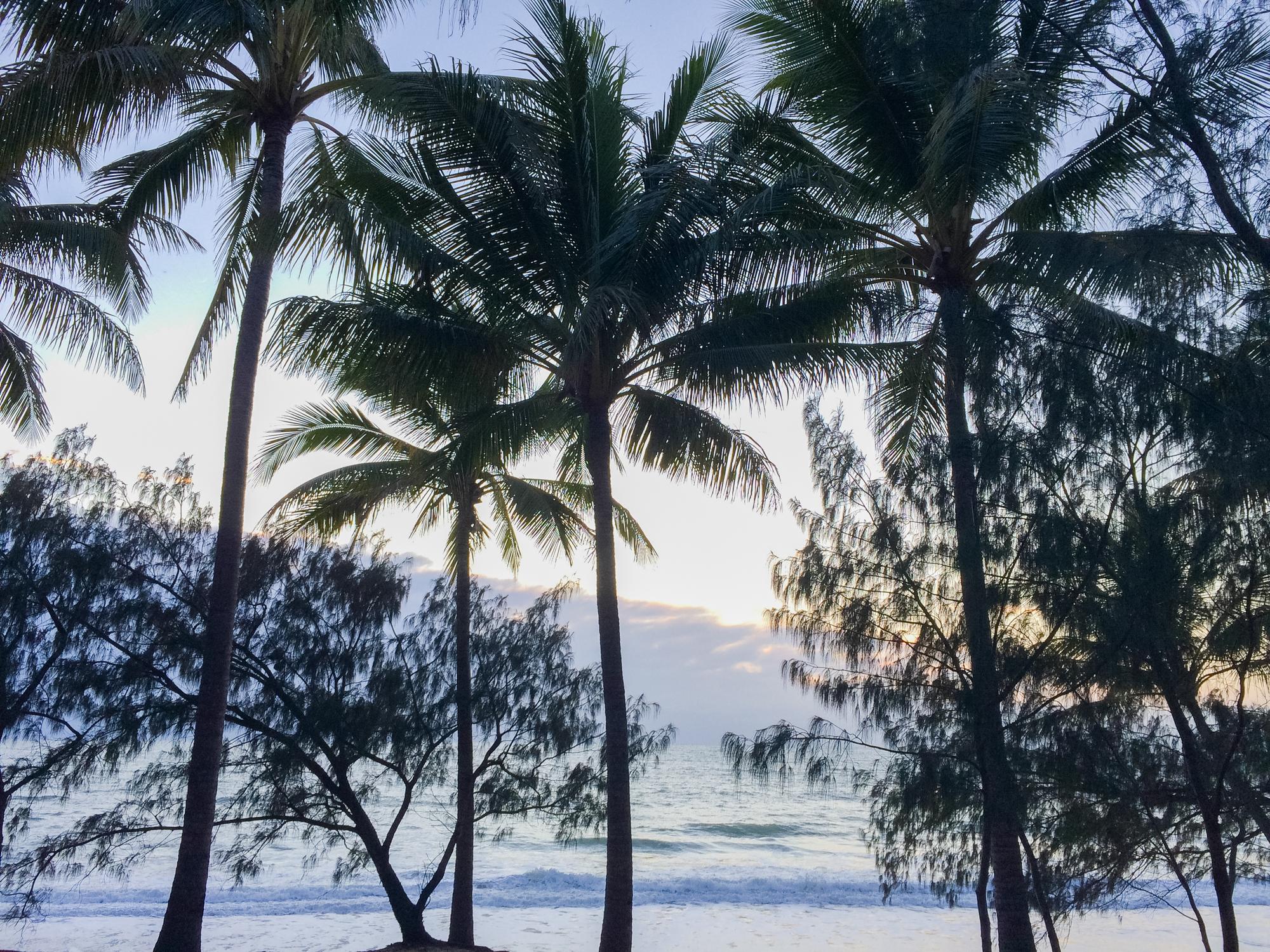 thala-beach-001