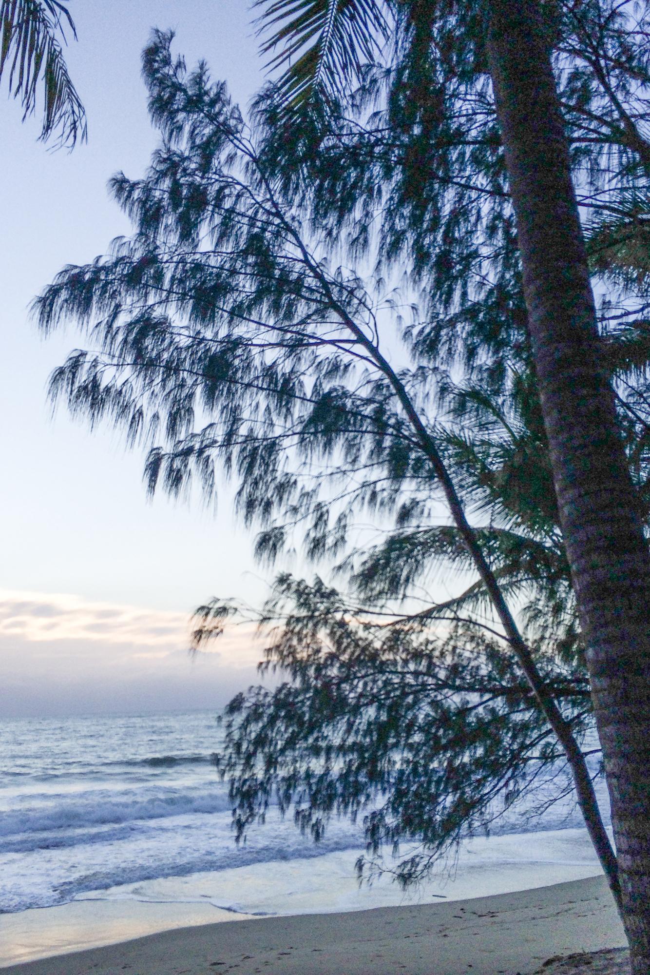thala-beach-002d