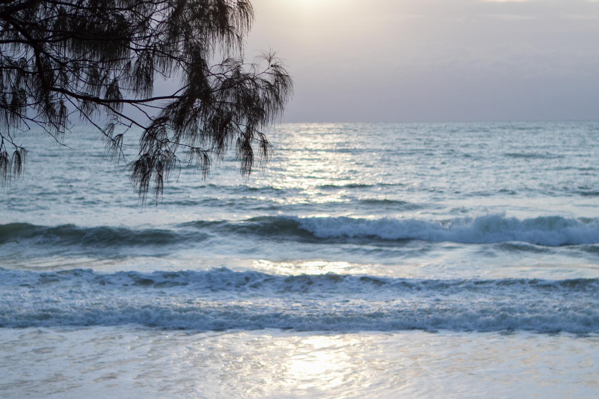 thala-beach-002g