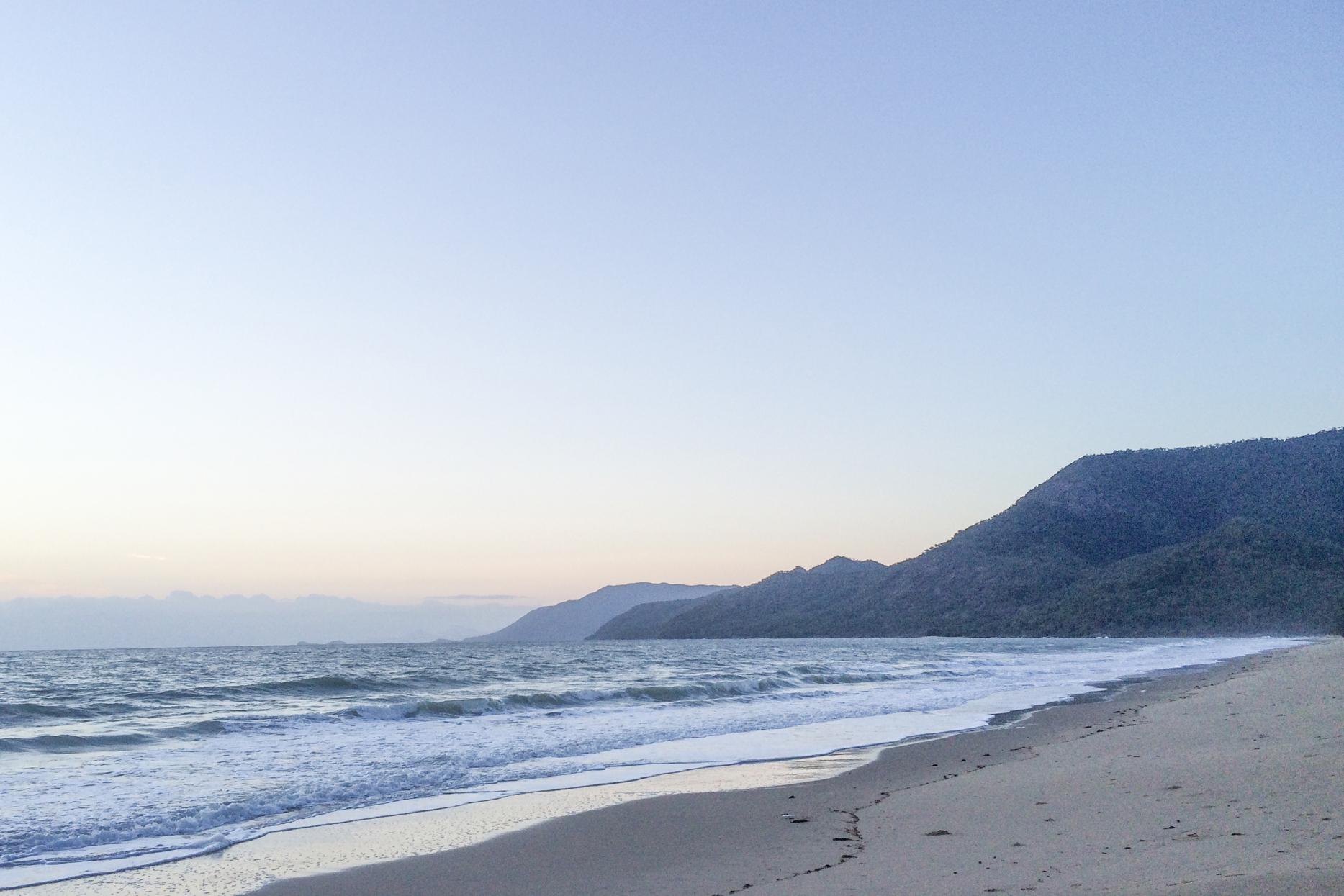 thala-beach-003g