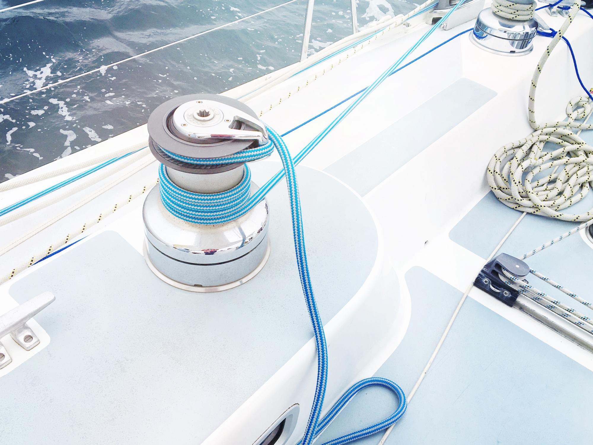 challenge-ocean-003