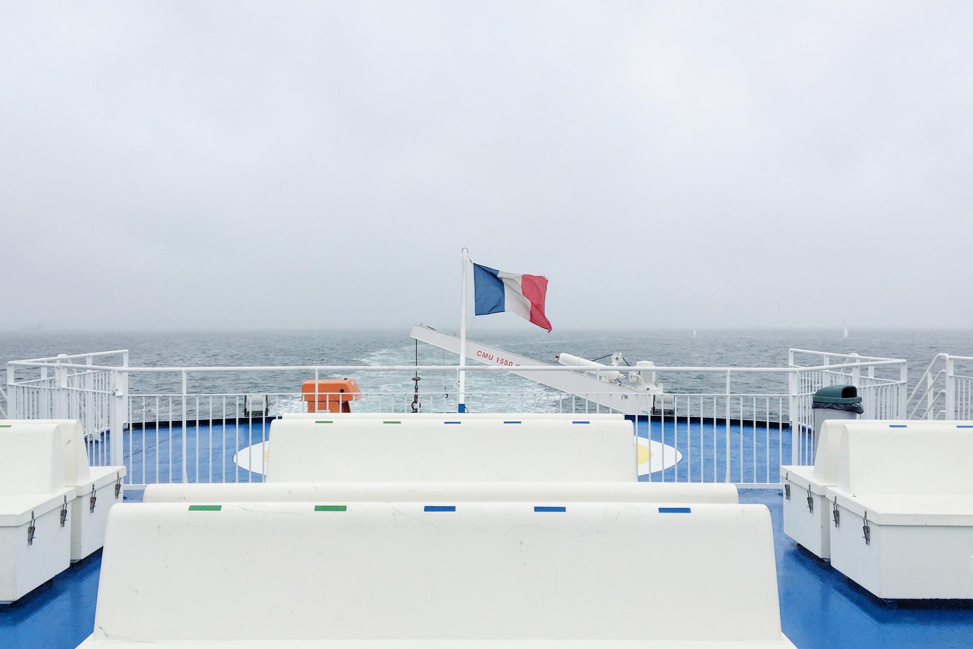 ferry-groix-lorient-001