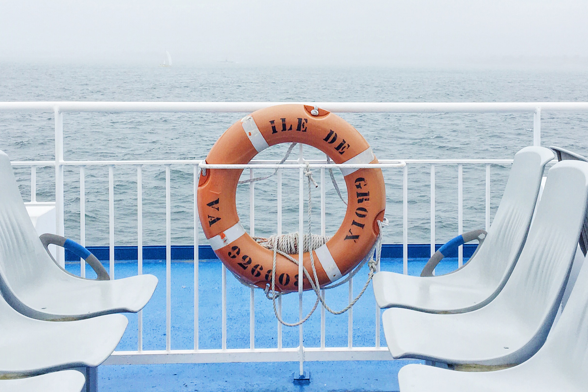 ferry-groix-lorient-003d