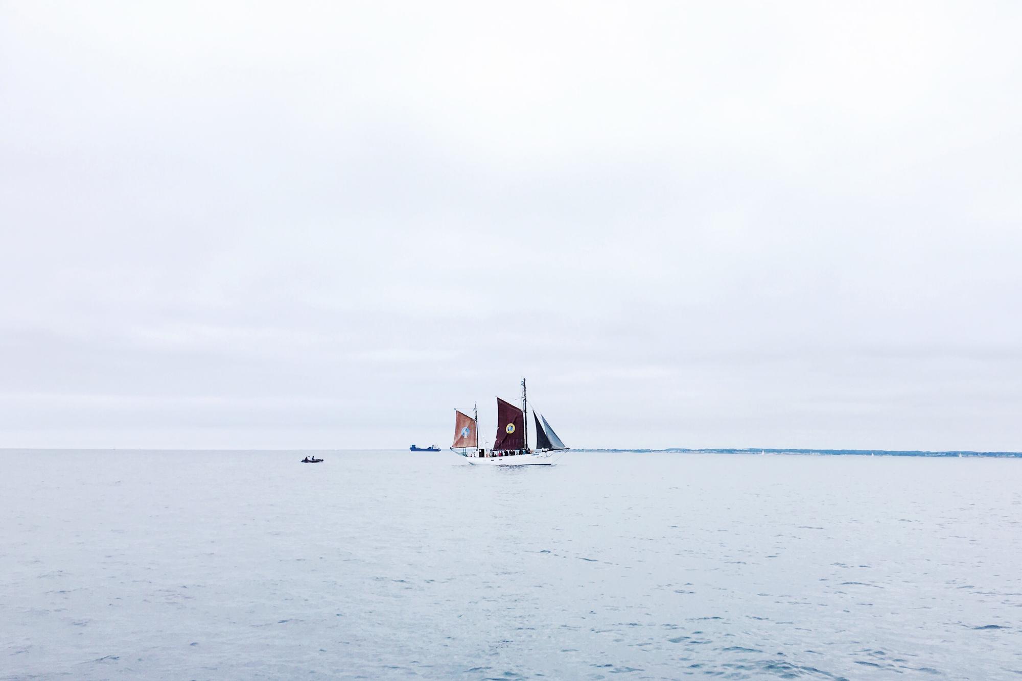 ferry-groix-lorient-003g