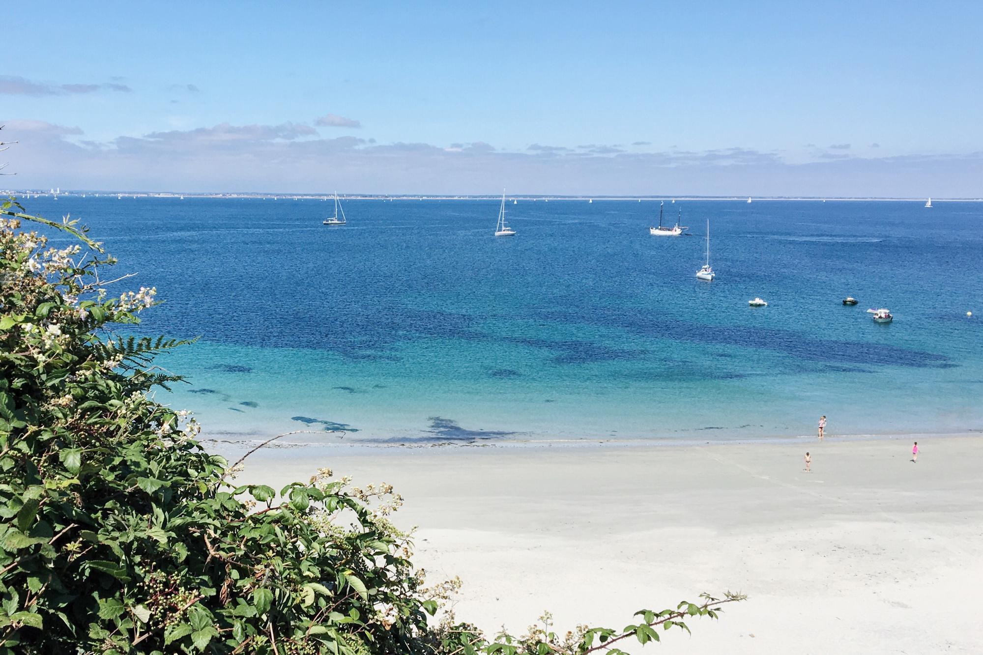 plage-grands-sables-001