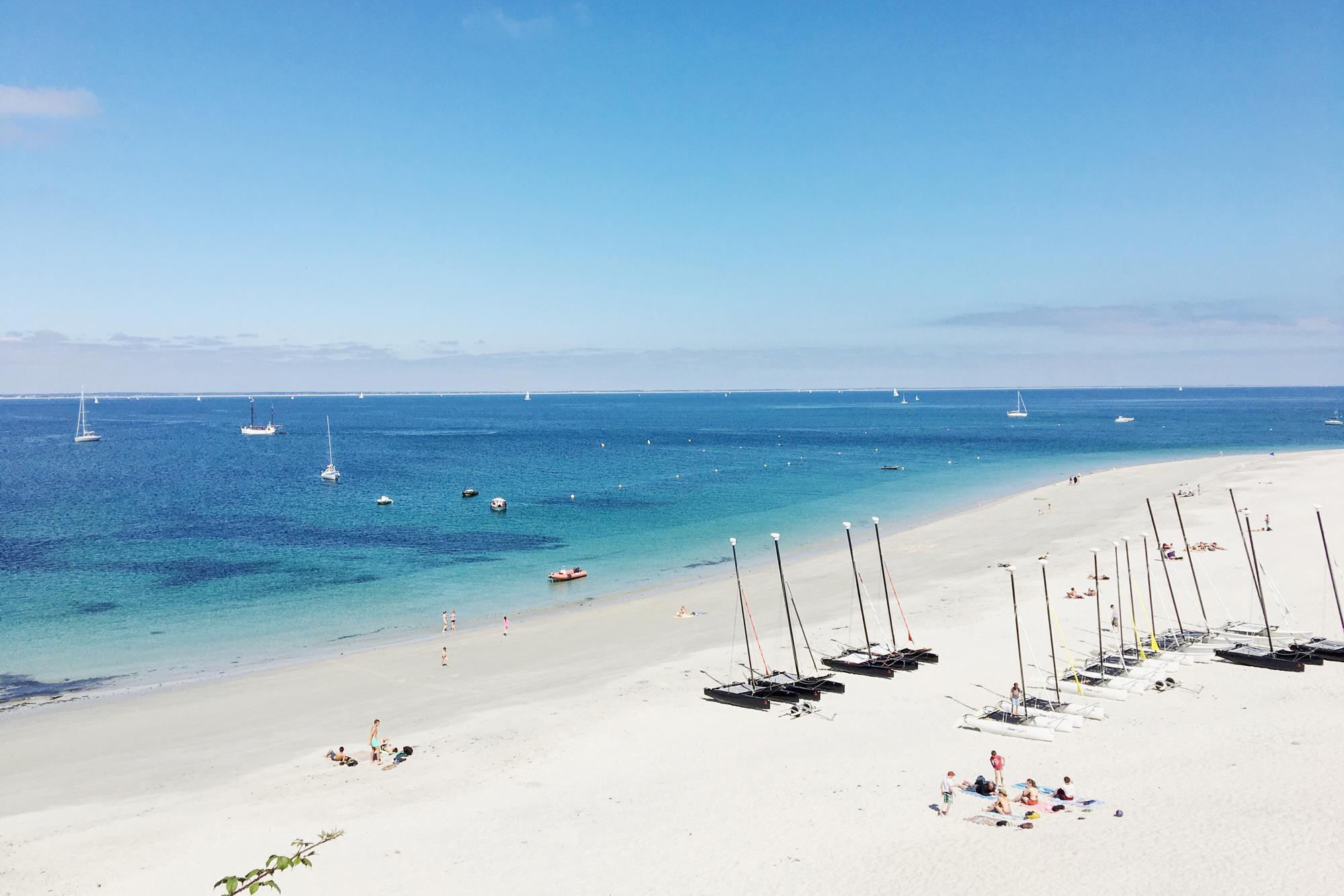plage-grands-sables-002